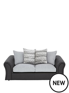linear-3-seater-scatterback-sofa