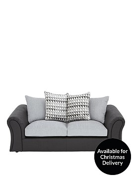linear-3-seater-scatterbacknbspcompact-sofa
