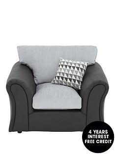 linear-compact-armchair