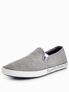 superdry-diver-slip-on