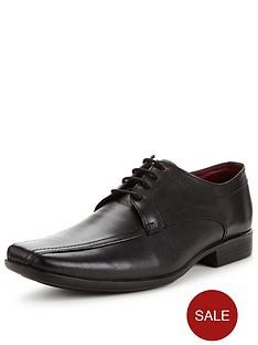 unsung-hero-unsung-hero-alvin-lace-up-shoe-standard-fit