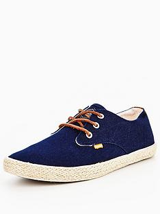 superdry-skipper-shoe