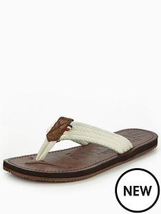 superdry-superdry-cove-sandal
