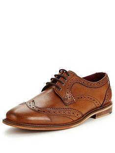 unsung-hero-lowell-brogue-detail-shoe