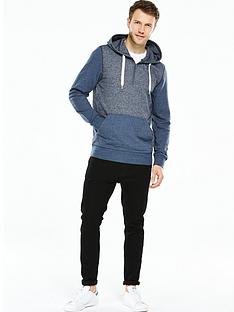 jack-jones-originals-japan-hoody