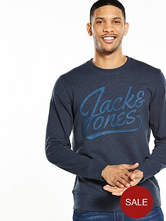 jack-jones-originals-anything-sweat