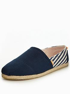superdry-jetstream-espadrille