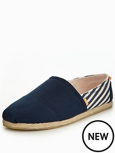 superdry-superdry-jetstream-espadrille
