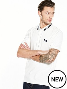 jack-jones-originals-dept-polo