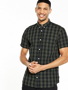 jack-jones-originals-alexander-shirt