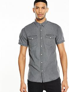 jack-jones-originals-one-shirt