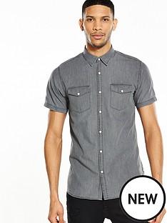 jack-jones-originals-one-shirt