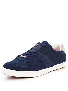 superdry-classic-court-vintage-trainer