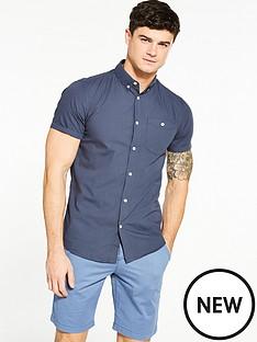 jack-jones-originals-new-gavin-shirt