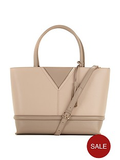 v-by-very-colour-block-tote-bagnbsp