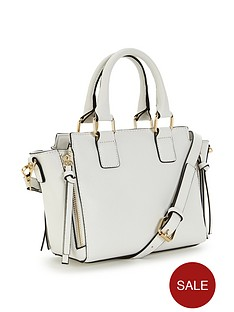 v-by-very-mini-winged-zip-mutiway-tote-bag