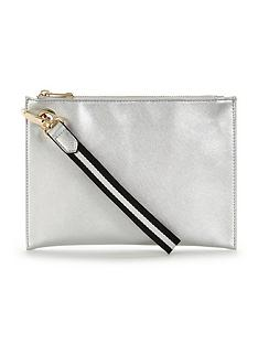 v-by-very-sports-wristlet-pouch-clutch