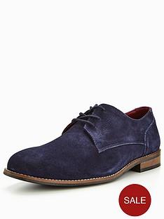 unsung-hero-peter-suede-derby-shoe