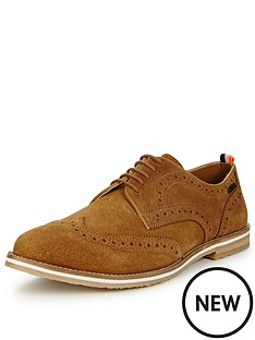 superdry-ripley-brogue-shoe