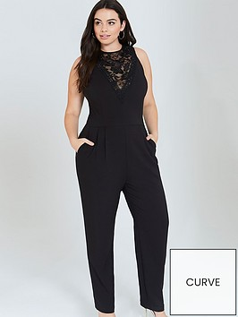 girls-on-film-curve-lace-insert-jumpsuit