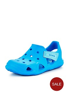 crocs-swiftwater-wave-clog
