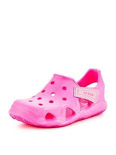 crocs-swiftwater-wave-clog