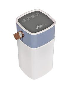 lava-brightsounds-2-portable-bluetooth-wireless-speaker-lamp-blue