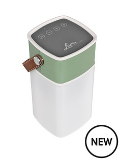lava-brightsounds-2-portable-bluetooth-wireless-speaker-lamp-gold