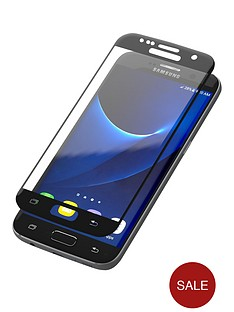 zagg-invisibleshield-glass-samsung-galaxy-s7-protective-contour-screen-black