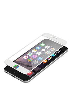 zagg-invisibleshield-glass-apple-iphone-66-s--protective-glass-contour-screen-white