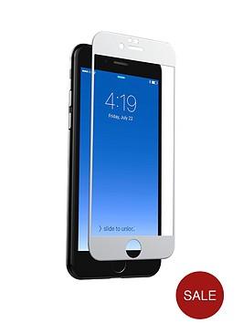 zagg-invisibleshield-glass-apple-iphone-7-protective-contour-screen-white