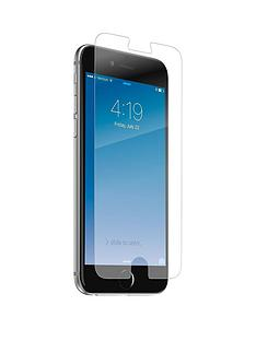 zagg-invisibleshield-glassplus-apple-iphone-7-plus-protective-screen