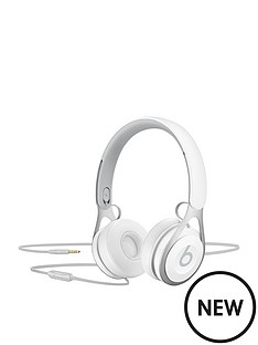 beats-by-dr-dre-ep-on-ear-headphones-white