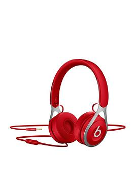 Beats by Dr Dre Beats By Dr Dre Ep On-Ear Headphones Picture