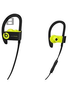 beats-by-dr-dre-powerbeats-3-wireless-earphones