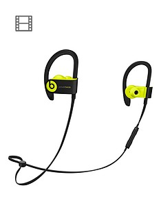 beats-by-dr-dre-powerbeats-3-wireless-earphones