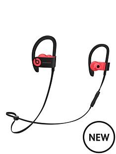 beats-by-dr-dre-powerbeats3-wireless-earphones