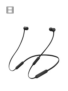 beats-by-dr-dre-beats-x-wireless-earphones