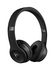 beats-by-dr-dre-solo-3-wireless-on-ear-headphones