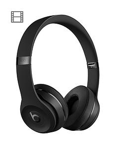 beats-by-dr-dre-solo3-wireless-on-ear-headphones-black