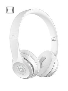 beats-by-dr-dre-solo-3-wireless-on-ear-headphones