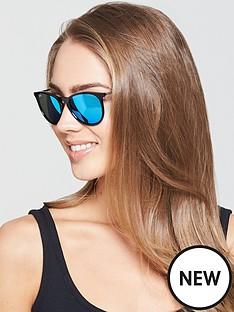 ray-ban-erika-phantosnbspsunglasses-black