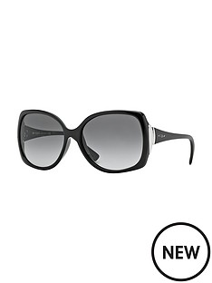 vogue-oversized-rectangle-sunglasses