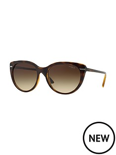 vogue-cateye-sunglasses