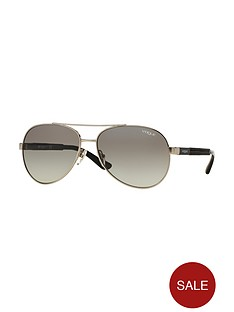 vogue-aviator-sunglasses