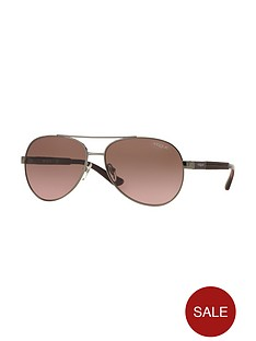 vogue-aviator-sunglasses-pinksilver