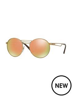vogue-round-retro-sunglasses