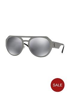 versace-metallic-brow-bar-aviator-st
