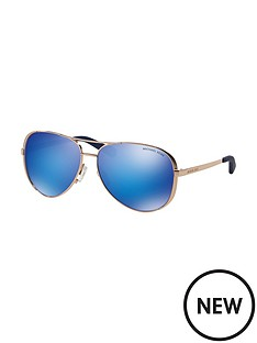 michael-kors-aviator-style-sunglasses