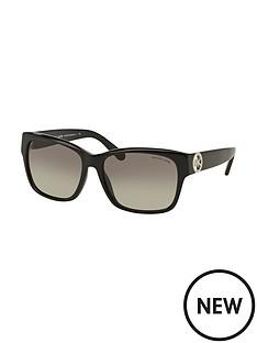 michael-kors-logo-rectangle-sunglasses